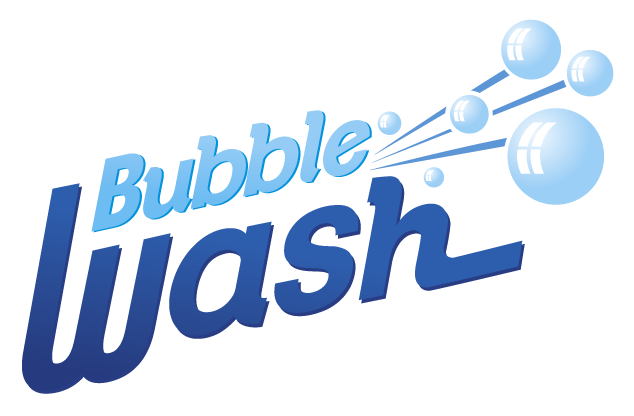 Bubble Wash.cz